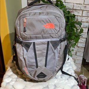 The North Face Recon Backpack 30L